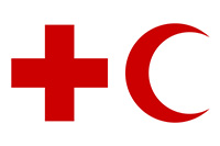 Red Cross and Red Crescent Societies